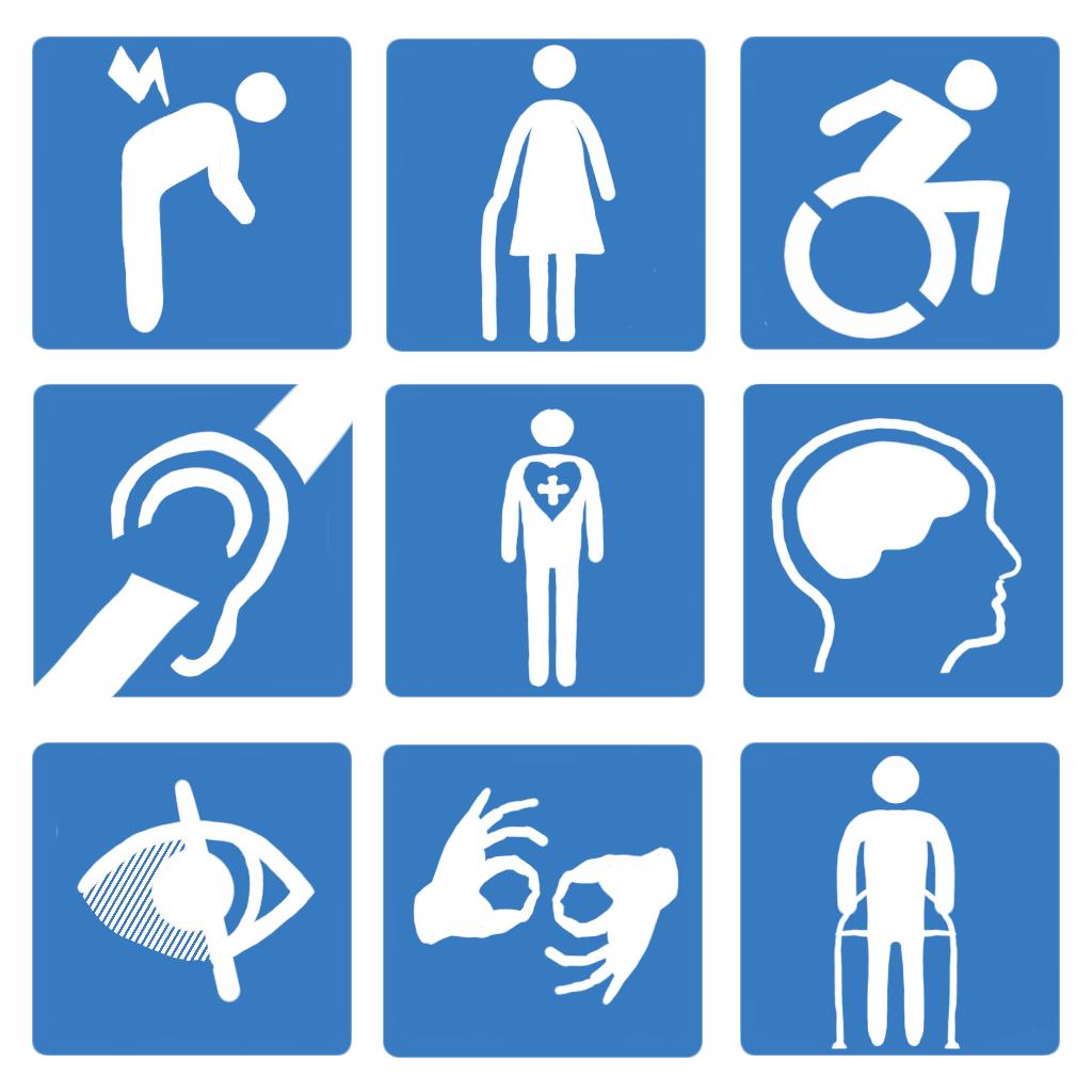 taxe agefiph opérateur majeur en faveur du handicap agissons pour le handicap