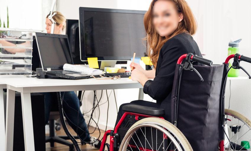 dsn handicap opérateur majeur en faveur du handicap taxe entreprise adaptée