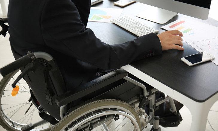 obligation handicap opérateur majeur en faveur du handicap entreprise adaptée