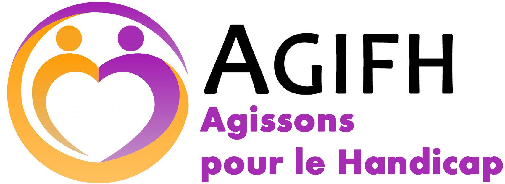 Agifh
